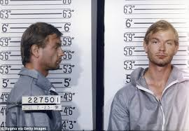 up to % of jail inmates have disorder also seen in serial killer researchers have found a common trait among many inmates called antisocial personality disorder this