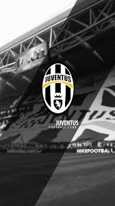 Juventus, logo hd wallpaper is in posted general category and the its resolution is 1920x1200 px., this wallpaper this wallpaper has been visited 54 times to this day and uploaded this wallpaper on our website at posted on july 5, 2021. Pin On Wallpaper