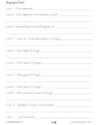 Biography Essay Example 5 Paragraph Biography Essay Outline Short