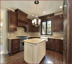 kitchen cabinets paint colorsSherwin Williams Kitchen Cabinet Paint Colors Sweet Inspiration 27