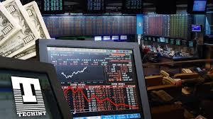 La devaluación argentina le dio impulso a las ganancias globales de Tenaris