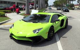 World S Best Supercars Drive By Ferrari Lamborghini Mclaren