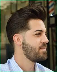 Coiffure Cheveux Long Garcon Grosse Tete 231121 Top 100