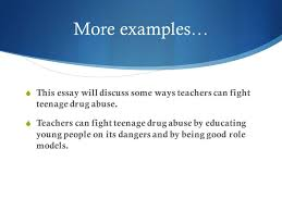 drug essay co drug essay