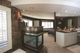 master bedroom with open bathroom. Master Bedroom With Open Bathroom Flexible Floor Plan E