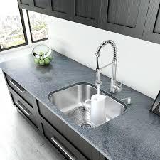 vigo sinks review inch gauge stainless steel kitchen sink vigo sinks reviews