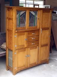 art deco furniture restoration. art deco kitchen hutch 27 furniture restoration