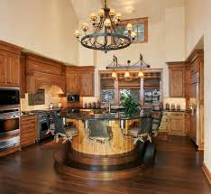 Fabulous Western Kitchen Ideas 40 Images About Kitchen On Extraordinary Western Kitchen Ideas