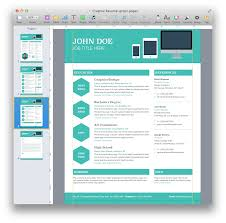 Resume Templates For Pages Mac 17 Best Legal Resume Templates Images