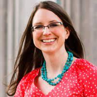 Katy Estes - Ambulatory Care Clinical Pharmacist - SCL Health | LinkedIn
