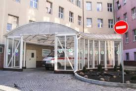 Контрольно счетная плата выявила в областной больнице нарушения на  Контрольно счетная плата выявила в областной больнице нарушения на 25 млн руб