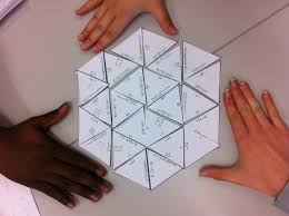 Image result for tarsia