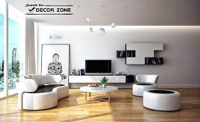 Choosing Living Room Furniture Decor Unique Decoration
