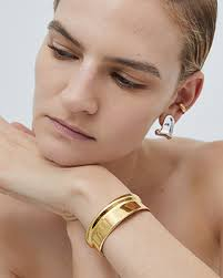 JENNY <b>BIRD</b>   Modern, design-led jewelry