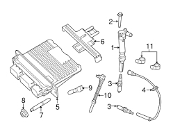 ford raptor engine diagram ford wiring diagrams