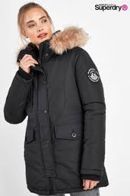Superdry Jacket Size Chart Superdry Hoodies Jackets Watches Next
