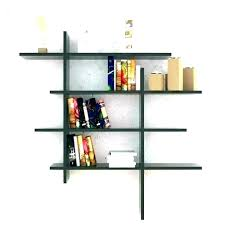 white wall mounted shelving unit wooden wall shelf units white wall shelf unit wood shelf units