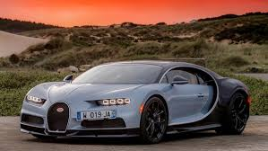 Bugatti is the maker of a few of the most outrageously expensive vehicles in the world. Why Are Bugatti So Rare While Most People Buy Lamborghini Or Ferrari Quora