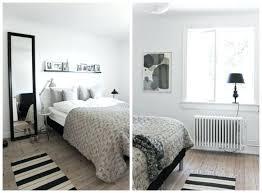 swedish bedroom furniture. Perfect Furniture Swedish Bedroom Furniture For Swedish Bedroom Furniture T