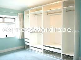 sliding door ikea wardrobe sliding door doors instructions modular ers help making sliding door sliding door