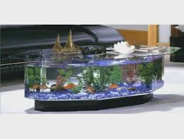 office desk fish tank. Fake Fish Tank For Office - Home Design Ideas And Pictures | Desk
