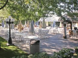 Spring Into Patio Season In Lakeville Minnesota Visit