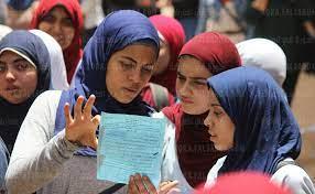 أوائل الثانوية العامة 2021.. أسماء أوائل الثانوية العامة على مكتب الوزير  واعتماد النتيجة خلال ساعات - كورة في العارضة