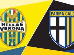 DIRETTA STREAMING – Verona - Parma 3 - 2 – Risultato LIVE, Gol e Highlights