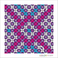 Free Graph Paper App Pin By Asarem Karem On Design_dhokra Art Graph Paper