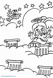 basketball court coloring page inspirational autumn coloring book pages katesgrove