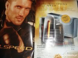 zestaw fuul speed. Producent: - zestaw-fuul-speed
