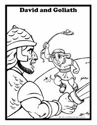 King David Drawing At Getdrawingscom Free For Personal Use King