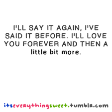 I Ll Love You Forever Quotes Enchanting Download I Ll Love You Forever Quote Ryancowan Quotes