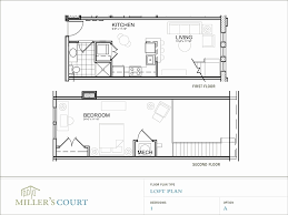 12 20 tiny house plans inspirational small cabins with loft floor plans unique floor 47