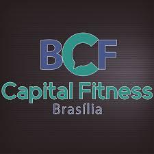 Resultado de imagem para brasília capital fitness 2018