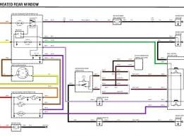 land rover magtix land rover defender headlight wiring diagram hrw jpg heated windscreen auto basicelectricalpdf on land rover category