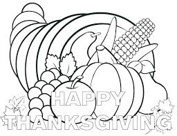 cute printable thanksgiving coloring pages. Interesting Cute Printable Thanksgiving Coloring Pages For  Preschoolers Unique Free Kids Throughout Cute Printable Thanksgiving Coloring Pages O