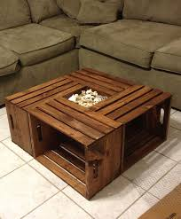 amazing build your own coffee table lovely 10 stunning diy design idea inoutinterior house pc computer scooter laptop car elect map drone bmw