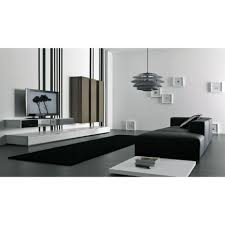 modern furniture design for living room. Out Of Stock Modern \u0026 Contemporary TV Cabinet Design TC102 Furniture For Living Room