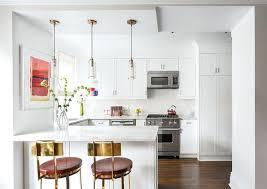 kitchen peninsula lighting. Kitchen Peninsula Lighting Cabinets . A