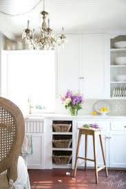 Kitchen Cottage 17 Best Ideas About French Cottage Kitchens On Pinterest Cottage