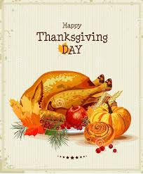 thanksgiving photo cards happy thanksgiving cards 2018 thanksgiving greeting cards sayings