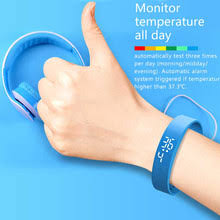 <b>Lcd Health Display</b> reviews – Online shopping and reviews for <b>Lcd</b> ...