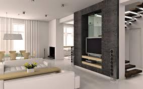 Modern Style Living Room Modern Day Living Space Interior Design Ideas Decor Og