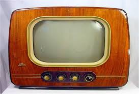 vintage tv png. my new normal is writing and researching until either i can\u0027t think straight or various body parts start hurting. then read watch tv. vintage tv png