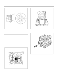 isuzu n series manual part 365
