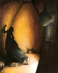 images about quotthe yellow wallpaperquot on pinterest  rapunzel   images about quotthe yellow wallpaperquot on pinterest  rapunzel w reading and night terror