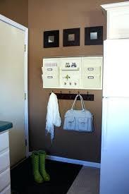 wall mounted mail organizer wall mounted mail organizer laundry room wall mounted mail organizer canada