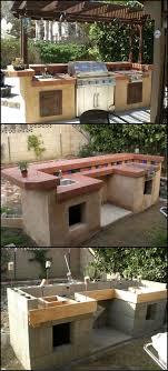 courtyard furniture ideas. 16 Budget Friendly DIY Backyard Furniture Ideas You Need To See Courtyard T
