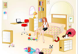 new room decoration a free girl game on girlsgogames com
